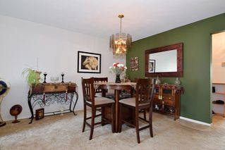 "Photo 5: 30 6467 197 Street in Langley: Willoughby Heights Townhouse for sale in ""Willow Park Estates"" : MLS®# R2225926"