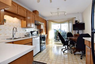 "Photo 7: 30 6467 197 Street in Langley: Willoughby Heights Townhouse for sale in ""Willow Park Estates"" : MLS®# R2225926"
