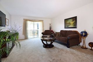 "Photo 2: 30 6467 197 Street in Langley: Willoughby Heights Townhouse for sale in ""Willow Park Estates"" : MLS®# R2225926"