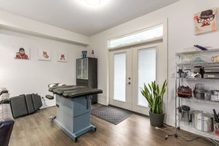"Photo 8: 81 12161 237 Street in Maple Ridge: East Central Townhouse for sale in ""VILLAGE GREEN"" : MLS®# R2226728"