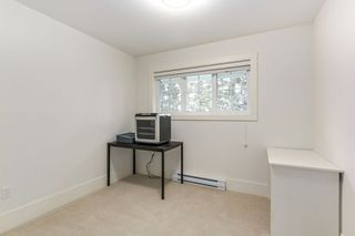 "Photo 14: 81 12161 237 Street in Maple Ridge: East Central Townhouse for sale in ""VILLAGE GREEN"" : MLS®# R2226728"