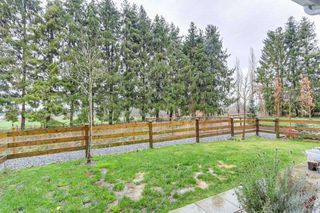 "Photo 20: 81 12161 237 Street in Maple Ridge: East Central Townhouse for sale in ""VILLAGE GREEN"" : MLS®# R2226728"