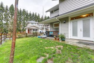 "Photo 18: 81 12161 237 Street in Maple Ridge: East Central Townhouse for sale in ""VILLAGE GREEN"" : MLS®# R2226728"