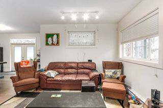 "Photo 3: 81 12161 237 Street in Maple Ridge: East Central Townhouse for sale in ""VILLAGE GREEN"" : MLS®# R2226728"