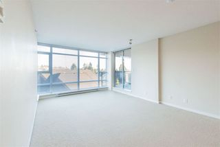 "Photo 1: 504 575 DELESTRE Avenue in Coquitlam: Coquitlam West Condo for sale in ""CORA"" : MLS®# R2227068"