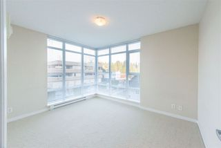 "Photo 7: 504 575 DELESTRE Avenue in Coquitlam: Coquitlam West Condo for sale in ""CORA"" : MLS®# R2227068"