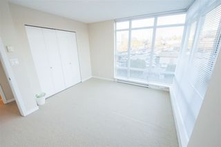 "Photo 8: 504 575 DELESTRE Avenue in Coquitlam: Coquitlam West Condo for sale in ""CORA"" : MLS®# R2227068"
