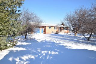 Main Photo: B1985 Regional Road Rd 15: Beaverton Freehold for sale (Brock)  : MLS®# N4005713
