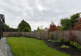 Photo 16: 3591 SPRINGTHORNE Crescent in Richmond: Steveston North House for sale : MLS®# R2230118