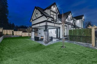Photo 19: 3045 167 Street in Surrey: Grandview Surrey House for sale (South Surrey White Rock)  : MLS®# R2233701