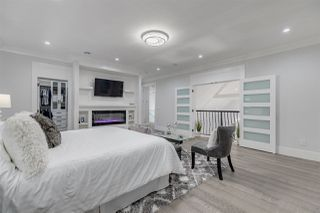 Photo 10: 3045 167 Street in Surrey: Grandview Surrey House for sale (South Surrey White Rock)  : MLS®# R2233701