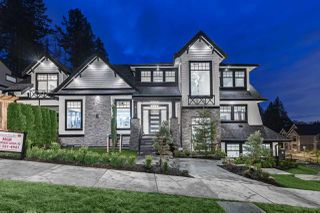 Photo 1: 3045 167 Street in Surrey: Grandview Surrey House for sale (South Surrey White Rock)  : MLS®# R2233701