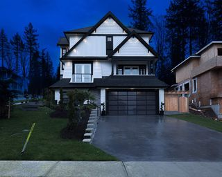 Photo 20: 3045 167 Street in Surrey: Grandview Surrey House for sale (South Surrey White Rock)  : MLS®# R2233701