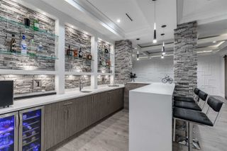 Photo 15: 3045 167 Street in Surrey: Grandview Surrey House for sale (South Surrey White Rock)  : MLS®# R2233701