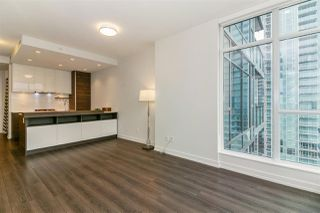 "Photo 5: 2902 4688 KINGSWAY in Burnaby: Metrotown Condo for sale in ""Station Square"" (Burnaby South)  : MLS®# R2235331"