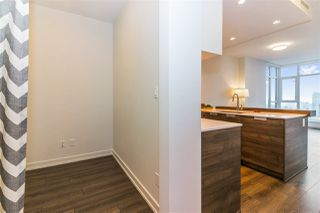"Photo 6: 2902 4688 KINGSWAY in Burnaby: Metrotown Condo for sale in ""Station Square"" (Burnaby South)  : MLS®# R2235331"