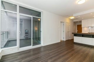 "Photo 7: 2902 4688 KINGSWAY in Burnaby: Metrotown Condo for sale in ""Station Square"" (Burnaby South)  : MLS®# R2235331"