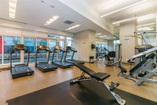 "Photo 15: 2902 4688 KINGSWAY in Burnaby: Metrotown Condo for sale in ""Station Square"" (Burnaby South)  : MLS®# R2235331"