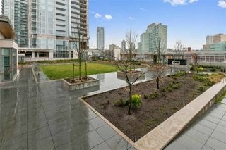 "Photo 14: 2902 4688 KINGSWAY in Burnaby: Metrotown Condo for sale in ""Station Square"" (Burnaby South)  : MLS®# R2235331"