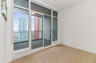 "Photo 11: 2902 4688 KINGSWAY in Burnaby: Metrotown Condo for sale in ""Station Square"" (Burnaby South)  : MLS®# R2235331"