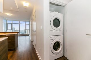"Photo 12: 2902 4688 KINGSWAY in Burnaby: Metrotown Condo for sale in ""Station Square"" (Burnaby South)  : MLS®# R2235331"