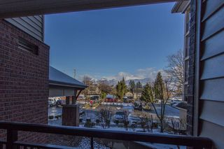 Photo 17: 101 8955 Edward Street in Chilliwack: Condo for sale : MLS®# R2239787