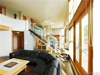 Photo 18: 6 407 William Street in VICTORIA: VW Victoria West Residential for sale (Victoria West)  : MLS®# 346663