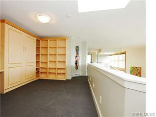 Photo 7: 6 407 William Street in VICTORIA: VW Victoria West Residential for sale (Victoria West)  : MLS®# 346663