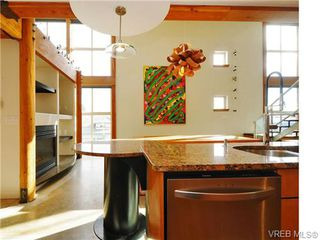 Photo 20: 6 407 William Street in VICTORIA: VW Victoria West Residential for sale (Victoria West)  : MLS®# 346663