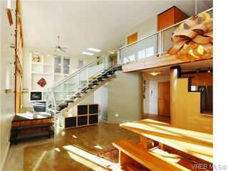 Photo 3: 6 407 William Street in VICTORIA: VW Victoria West Residential for sale (Victoria West)  : MLS®# 346663