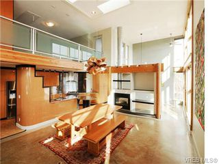Photo 2: 6 407 William Street in VICTORIA: VW Victoria West Residential for sale (Victoria West)  : MLS®# 346663