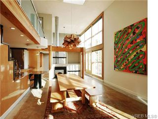 Photo 13: 6 407 William Street in VICTORIA: VW Victoria West Residential for sale (Victoria West)  : MLS®# 346663
