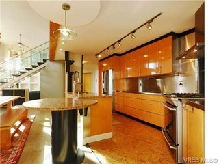Photo 8: 6 407 William Street in VICTORIA: VW Victoria West Residential for sale (Victoria West)  : MLS®# 346663