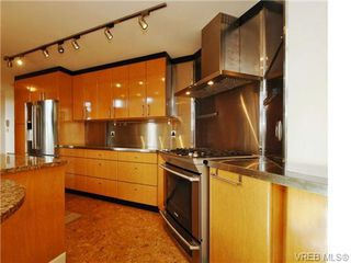 Photo 15: 6 407 William Street in VICTORIA: VW Victoria West Residential for sale (Victoria West)  : MLS®# 346663