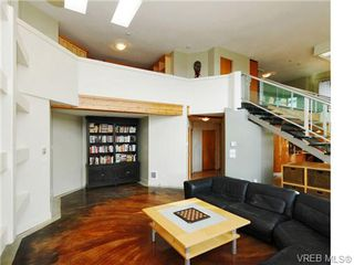 Photo 10: 6 407 William Street in VICTORIA: VW Victoria West Residential for sale (Victoria West)  : MLS®# 346663