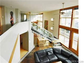 Photo 1: 6 407 William Street in VICTORIA: VW Victoria West Residential for sale (Victoria West)  : MLS®# 346663