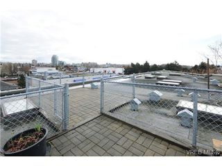 Photo 6: 6 407 William Street in VICTORIA: VW Victoria West Residential for sale (Victoria West)  : MLS®# 346663