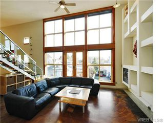 Photo 17: 6 407 William Street in VICTORIA: VW Victoria West Residential for sale (Victoria West)  : MLS®# 346663