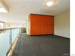 Photo 11: 6 407 William Street in VICTORIA: VW Victoria West Residential for sale (Victoria West)  : MLS®# 346663