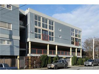 Photo 19: 6 407 William Street in VICTORIA: VW Victoria West Residential for sale (Victoria West)  : MLS®# 346663