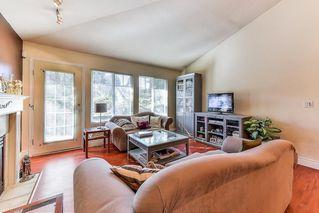 "Photo 6: 28 8888 151 Street in Surrey: Bear Creek Green Timbers Townhouse for sale in ""Carlington"" : MLS®# R2248167"