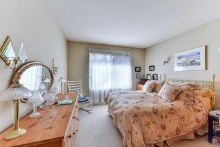 "Photo 11: 28 8888 151 Street in Surrey: Bear Creek Green Timbers Townhouse for sale in ""Carlington"" : MLS®# R2248167"
