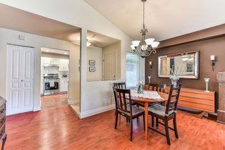 "Photo 9: 28 8888 151 Street in Surrey: Bear Creek Green Timbers Townhouse for sale in ""Carlington"" : MLS®# R2248167"