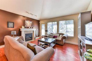 "Photo 5: 28 8888 151 Street in Surrey: Bear Creek Green Timbers Townhouse for sale in ""Carlington"" : MLS®# R2248167"