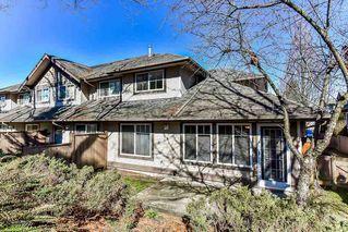 "Photo 20: 28 8888 151 Street in Surrey: Bear Creek Green Timbers Townhouse for sale in ""Carlington"" : MLS®# R2248167"