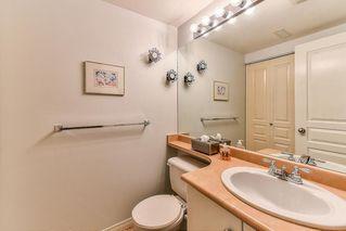 "Photo 10: 28 8888 151 Street in Surrey: Bear Creek Green Timbers Townhouse for sale in ""Carlington"" : MLS®# R2248167"