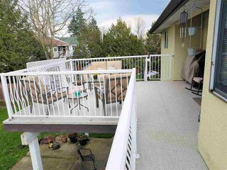 Photo 18: 27131 27 Avenue in Langley: Aldergrove Langley House for sale : MLS®# R2248451
