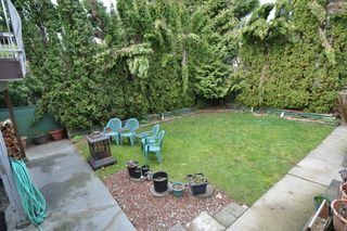 Photo 25: 33383 WHIDDEN Avenue in Mission: Mission BC House for sale : MLS®# R2249954