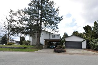 Photo 3: 33383 WHIDDEN Avenue in Mission: Mission BC House for sale : MLS®# R2249954