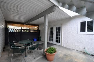 Photo 26: 33383 WHIDDEN Avenue in Mission: Mission BC House for sale : MLS®# R2249954